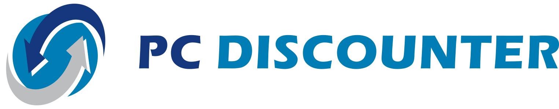 PC Discounter